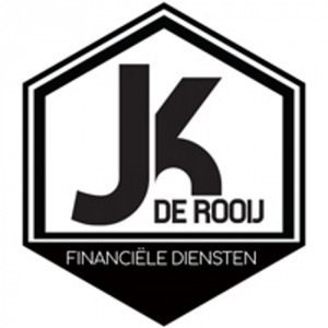 Jankees de Rooij Financiele Diensten logo