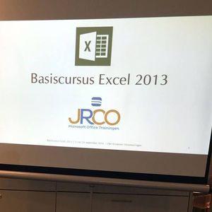 JRCO image 3