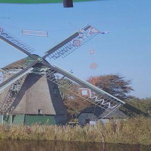Administratiekantoor Boersma image 3