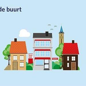 Administratie- en Adviesburo Schroer ruurlo B.V. image 1
