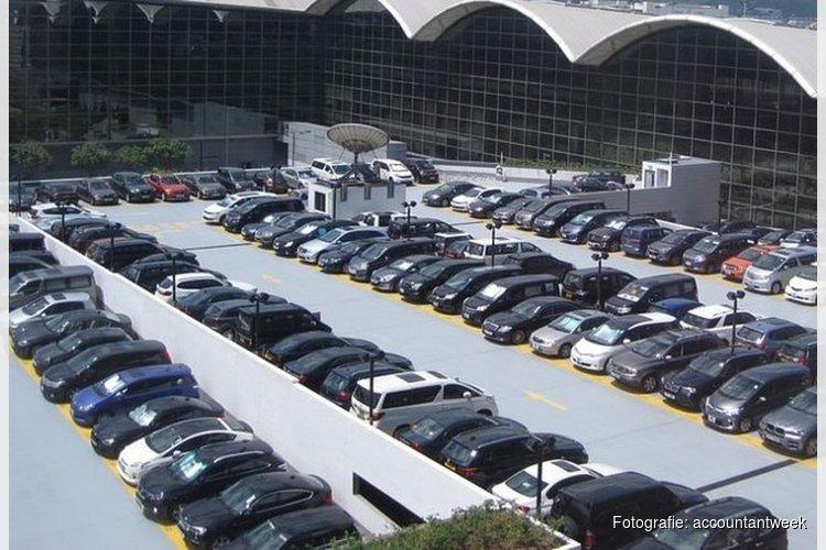 Auto-industrie bezorgd om gevolgen brexit
