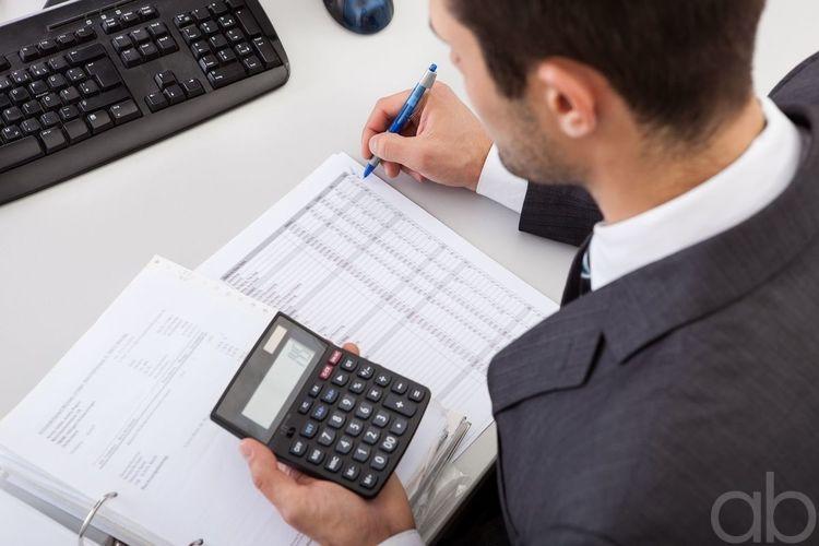 'Honderden bedrijven krijgen geen goedkeuring van accountant'