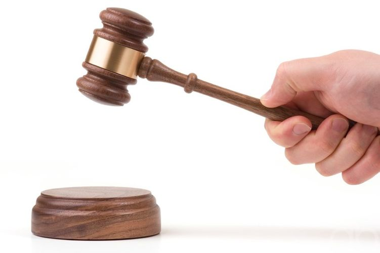 Afgeven samenstellingsverklaring niet verplicht als controleverklaring volgt