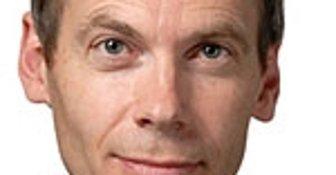 Hoogleraar Gribnau: ijzeren vuist Belastingdienst steeds zwaarder