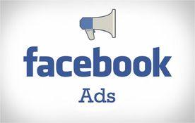 Adverteerders schieten via KvK en Facebook met scherp op zzp'ers