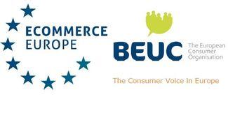 EU-VERBOD OP PROVISIE FINANCIËLE PRODUCTEN