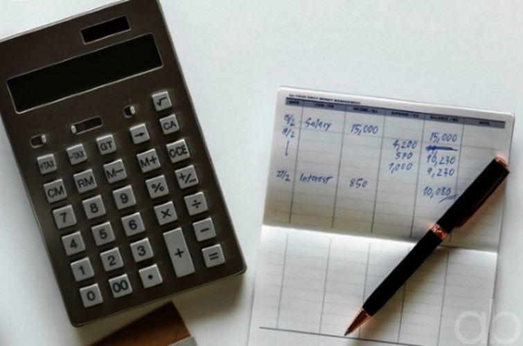 NBA en kantoren trekken Code Accountantsorganisaties in