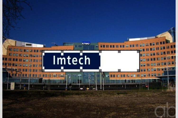 'Schikking staat tuchtklacht in Imtech-zaak in de weg'