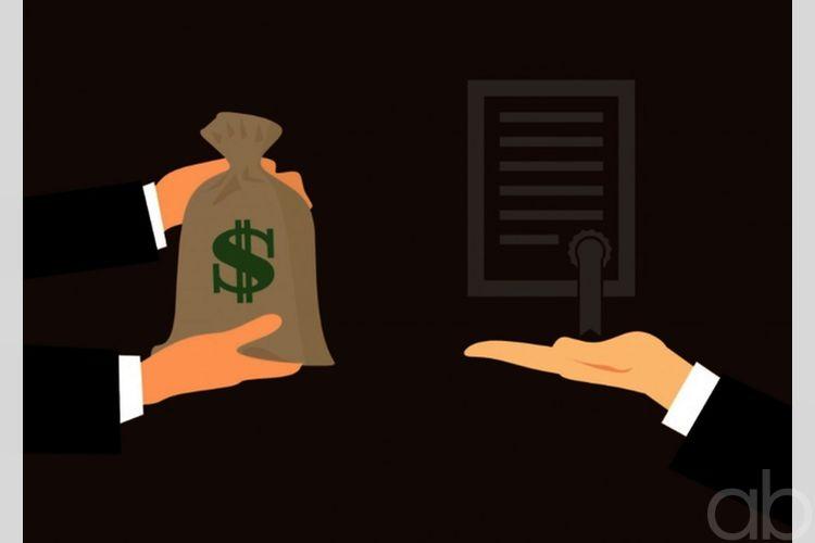 Het belang van fiscaal vriendelijk testament voor ondernemers is groot