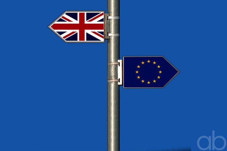 Brexit zonder akkoord kost Nederland 2,3 miljard