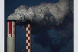 VNO-NCW: geen CO2-heffing, wel steun aanpak
