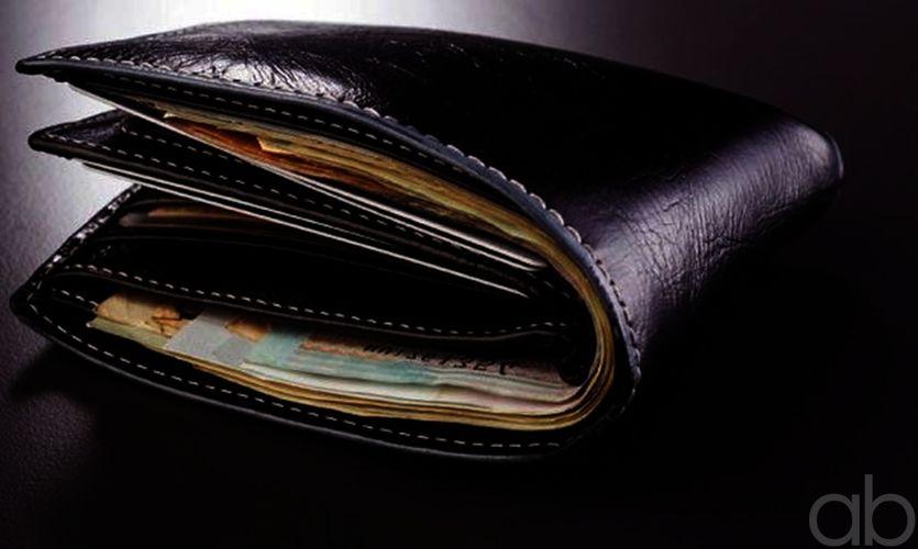 Beloning CEO AEX-fonds in 2017 gemiddeld 3,6 miljoen