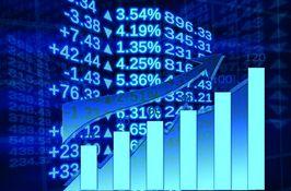 CPB: economische groei over hoogtepunt