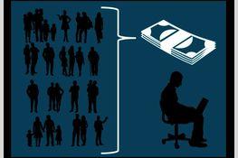 Professionalisering crowfundsector vraagt om grotere toepassing van data