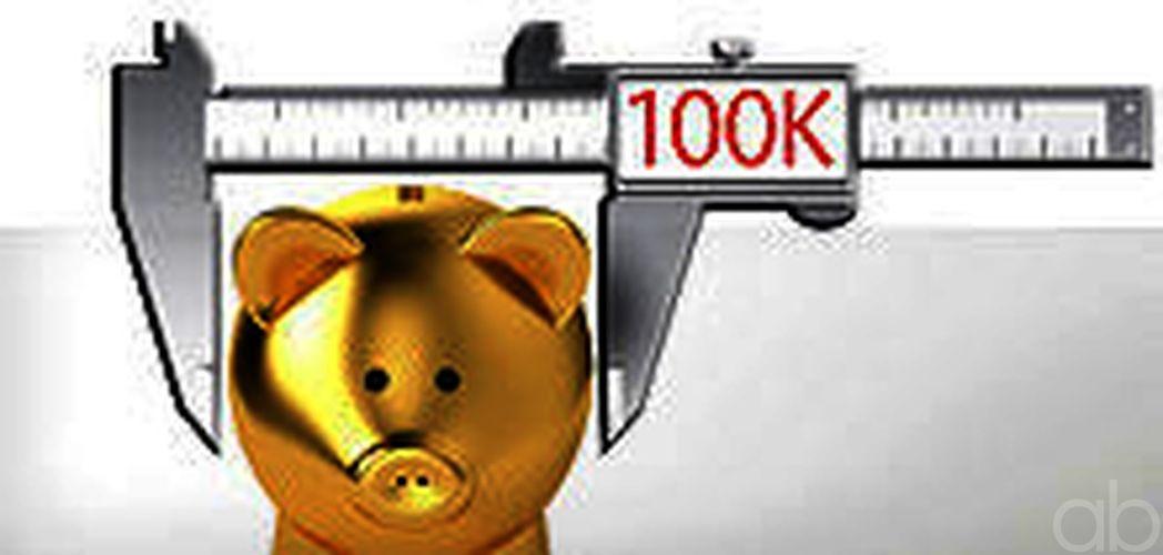 Minister scherpt beloningsregels banken aan